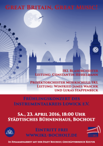 plakat-fruehlingskonzert-2016