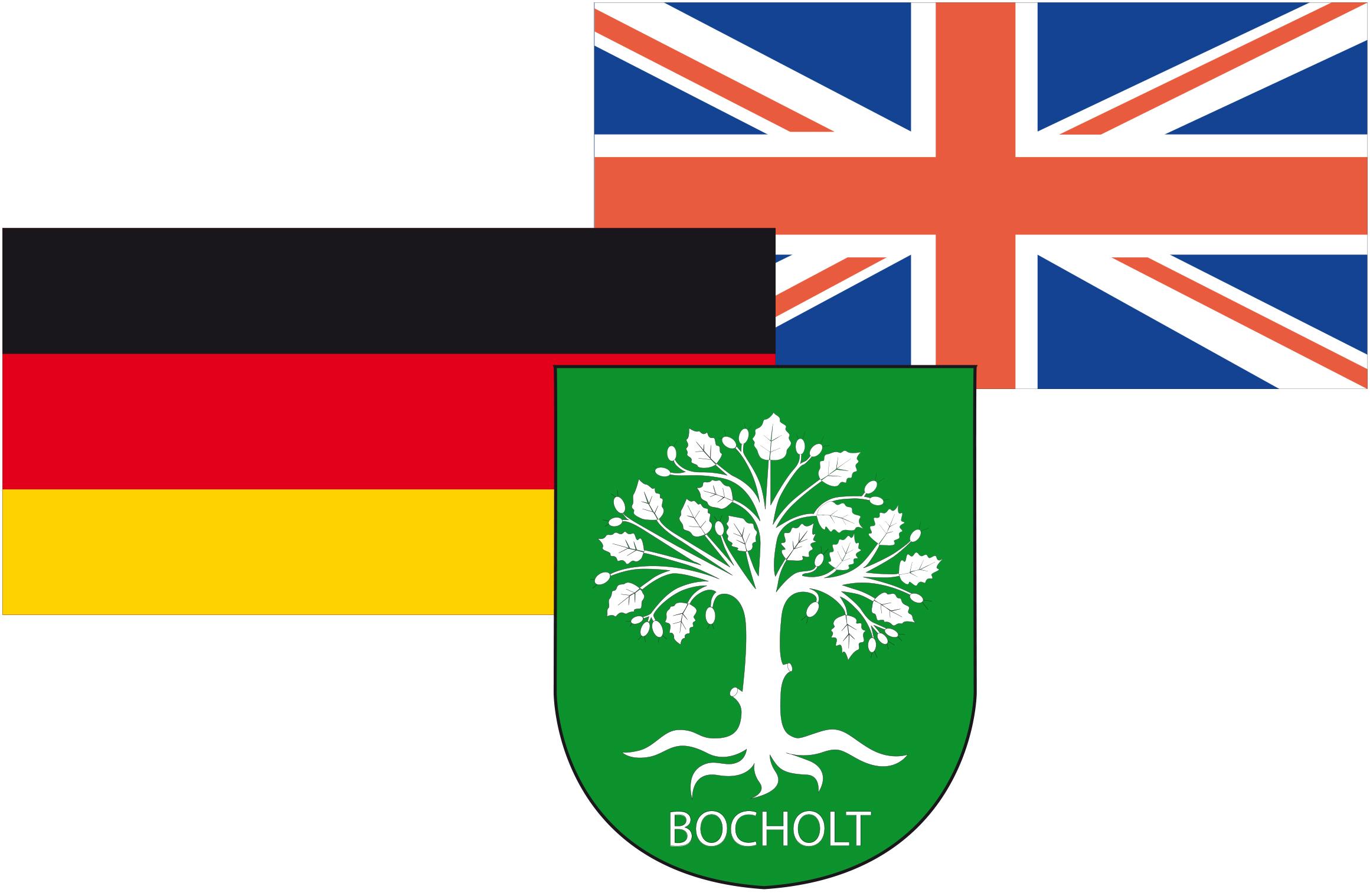 logo_flaggen_wappen_boh_mit_schriftzug