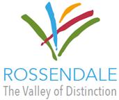 Rossendale Logo
