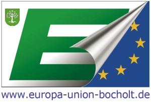 Logo_eub